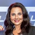 Nadja Maleh – Bild: ORF