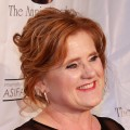 Nancy Cartwright – Bild: voicechasers, Nancy Cartwright (12306390453), CC BY 2.0