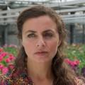 Naomi Krauss – Bild: ZDF