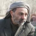 Nasser Memarzia – Bild: Kata Vermes/FX