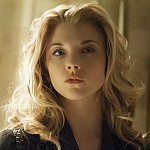 Natalie Dormer – Bild: Working Title