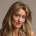 Natascha McElhone – Bild: Showtime Networks Inc.