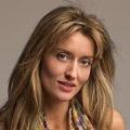 Natascha McElhone – Bild: Showtime Networks Inc.