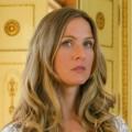 Nathalie Schott – Bild: ZDF und Christian A. Rieger - klick