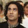 Naveen Andrews – Bild: ProSieben Media AG © Miramax Films