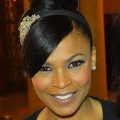 Nia Long – Bild: MingleMediaTVNetwork, Nia Long 2012, CC BY-SA 2.0