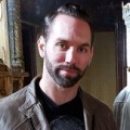 Nick Groff – Bild: Discovery Communications