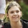 Nicole Amber Maines – Bild: RTL Passion
