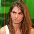 Nicole Marischka – Bild: Sat.1 Gold
