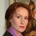 Nicole Beutler – Bild: ORF