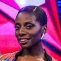 Nikeata Thompson – Bild: ProSieben