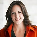 Nina Mavis Brunner – Bild: 3sat