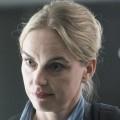 Nina Hoss – Bild: Showtime Networks/Stephan Rabold