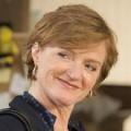 Nina Petri – Bild: WDR