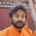Nish Kumar – Bild: Nitro.