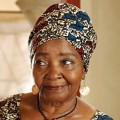 Nonkosi Frances Ndlazilwana – Bild: HR/Degeto/Tony Fiqueira