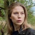 Nora Waldstätten – Bild: Petro Domenigg / ORF / Graf Film