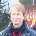 Norbert Schramm – Bild:  Assenmacher, Norbert Schramm, CC BY-SA 3.0