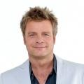 Oliver Geissen – Bild: (c) RTL / Max-Elmar Wischmeyer