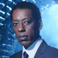 Orlando Jones – Bild: Fox