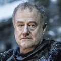 Owen Teale – Bild: HBO