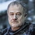 Owen Teale – Bild: HBO
