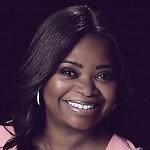Octavia Spencer – Bild: NBC Productions