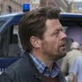 Ole Boisen – Bild: ZDF und Johan Voets
