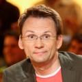 Oliver Baier – Bild: ORF