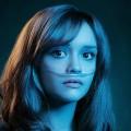 Olivia Cooke – Bild: VOX