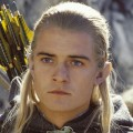 Orlando Bloom – Bild: Puls 4