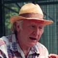 Othmar Schrott – Bild: ORF III