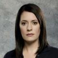 Paget Brewster – Bild: © ABC Studios