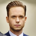 Patrick J. Adams – Bild: Nigel Parry/USA Network