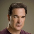 Patrick Warburton – Bild: CBS Corporation