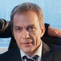 Paul Frielinghaus – Bild: ZDF