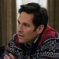 Paul Rudd – Bild: Colleen Hayes/NBC