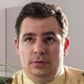 Paul Sedlmeir – Bild: ARD/TMG, Chris Hirschhäuser