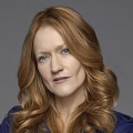Paula Malcomson – Bild: Brian Bowen Smith/SHOWTIME