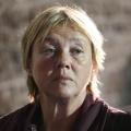 Pauline Quirke – Bild: ITV/Kudos
