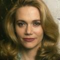 Peggy Lipton – Bild: CBS