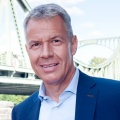 Peter Kloeppel – Bild: RTL / Gordon Mühle