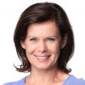 Petra Blossey – Bild: (c) RTL / Stefan Gregorowius