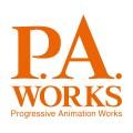 P.A. Works – Bild: P.A. Works