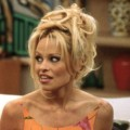 Pamela Anderson – Bild: W9