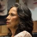 Patricia Reyes Spíndola – Bild: AMC Film Holdings LLC.