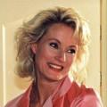 Patricia Thielemann – Bild: Sat.1 Eigenproduktionsbild frei