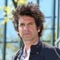 Patrick Hufen – Bild: RTL