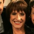 Patti LuPone – Bild: NBC Productions Lizenzbild frei