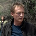 Paul Bettany – Bild: 2013 Alcon Entertainment, LLC. All Rights Reserved Lizenzbild frei